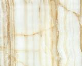 抛釉砖系列 A8108