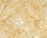 抛釉砖系列B8238